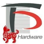 TF Hardware