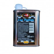 image of AUTOSOL CAR POLISH 250ML (MADE IN GERMANY)
