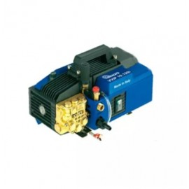 image of RENZO HIGH PRESSURE CLEANER MODEL:RZ10.120I (MADE IN ITALY)
