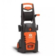 image of DAEWOO 145BAR 2100W HIGH PRESSURE WASHER (DAX4950)