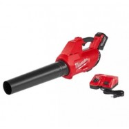 image of MILWAUKEE M18 FUEL CORDLESS BLOWER BARE TOOL (M18 CBL-0)