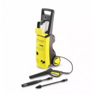 image of Karcher K3.450 1800 PSI 1.5 GPM Electric Pressure Washer