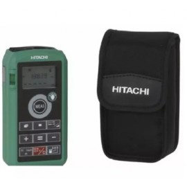 image of Hitachi UG50Y Digital Laser Meter 50Meter