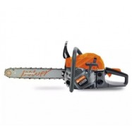"image of DAEWOO DACS5220 (52CC) 20"" CHAINSAW"