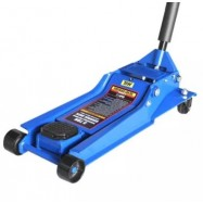 image of REMAX HIL 3 TON LOWER PROFILE SERVICE HYDRAULIC JACK (77- LP203)