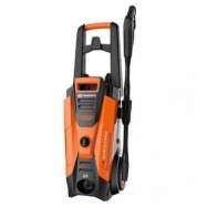 image of DAEWOO 150BAR 2000W HIGH PRESSURE WASHER (DAX125-2500)