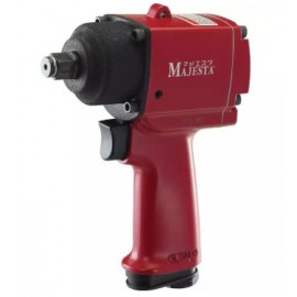 "image of MAJESTA 1/2"" AIR MINI IMPACT WRENCH - (WR-4053)"