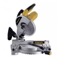 image of STANLEY (ORIGINAL) 1500W 254mm Blade Diameter Mitre Saw (STEL721)
