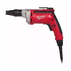 image of Milwaukee TKSE2500Q High Torque TEK Gun