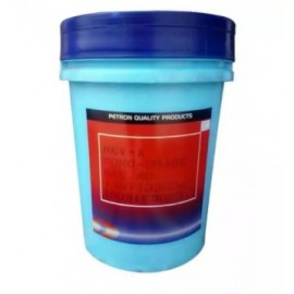 image of PETRON HTP LITHIUM COMPLEX GREASE - 15.87KG