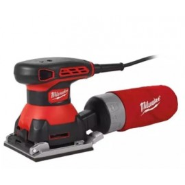 image of MILWAUKEE SPS 140 SANDER