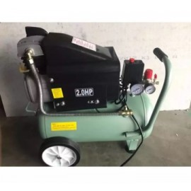 image of 2.0HP ASAKI 24L Air Compressor