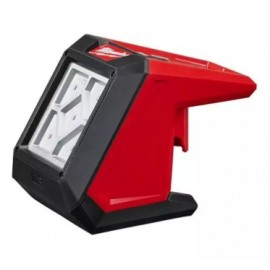 image of MILWAUKEE M12™ LED AREA LIGHT (M12 AL-0)