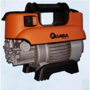 image of QUASA COMMERCIAL HIGH PRESSURE WASHER FOR AIR CONDITIONER (HPI-40105)