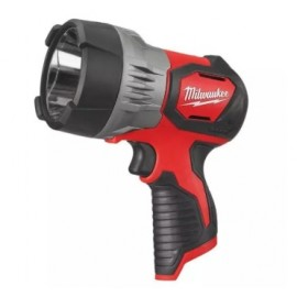 image of MILWAUKEE M12™ LED SPOT LIGHT 750 LUMENS (M12 SLED-0)