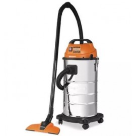 image of DAEWOO DAV90-30L 1200W/240V WET & DRY VACUUM CLEANER ( KOREA PRODUCT )