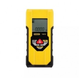 image of STANLEY TLM99 STHT1-77138 LASER DISTANCE MEASURER ( 30M )