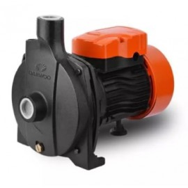 "image of DAEWOO 750W 1"" ELECTRIC WATER PUMP (DAECPM158)"
