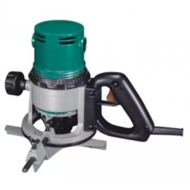 image of DCA 1240W 12.7MM WOOD ROUTER (AMR05-12)