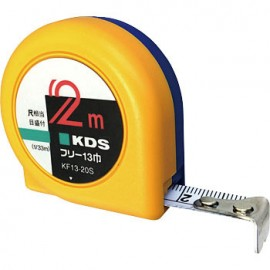 image of 2M KDS MEASURING TAPE (MADE IN JAPAN)