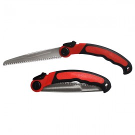 image of REMAX FOLDING PRUNING SAW (82-MS330)