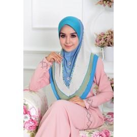 image of Eema Koleksi Tudung - 006
