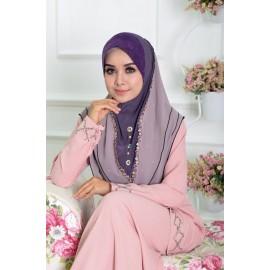 image of Eema Koleksi Tudung - 005