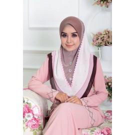 image of Eema Koleksi Tudung - 008