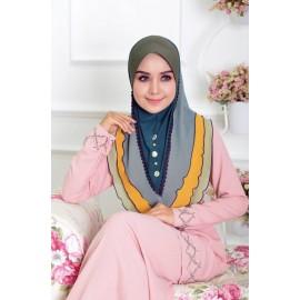 image of Eema Koleksi Tudung - 003