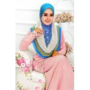 image of Eema Koleksi Tudung - 035