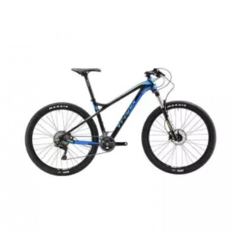 """Tropix MIG 17 MTB Bike 27.5"""""""