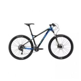 "image of Tropix MIG 17 MTB Bike 27.5"""