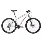 "Bergamont Roxtar 6.0 Mountain Bike 27.5"""