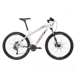 image of Bergamont Roxtar 6.0 Mountain Bike 27.5""