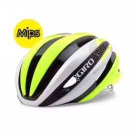 image of Giro Synthe MIPS Cycling Helmet
