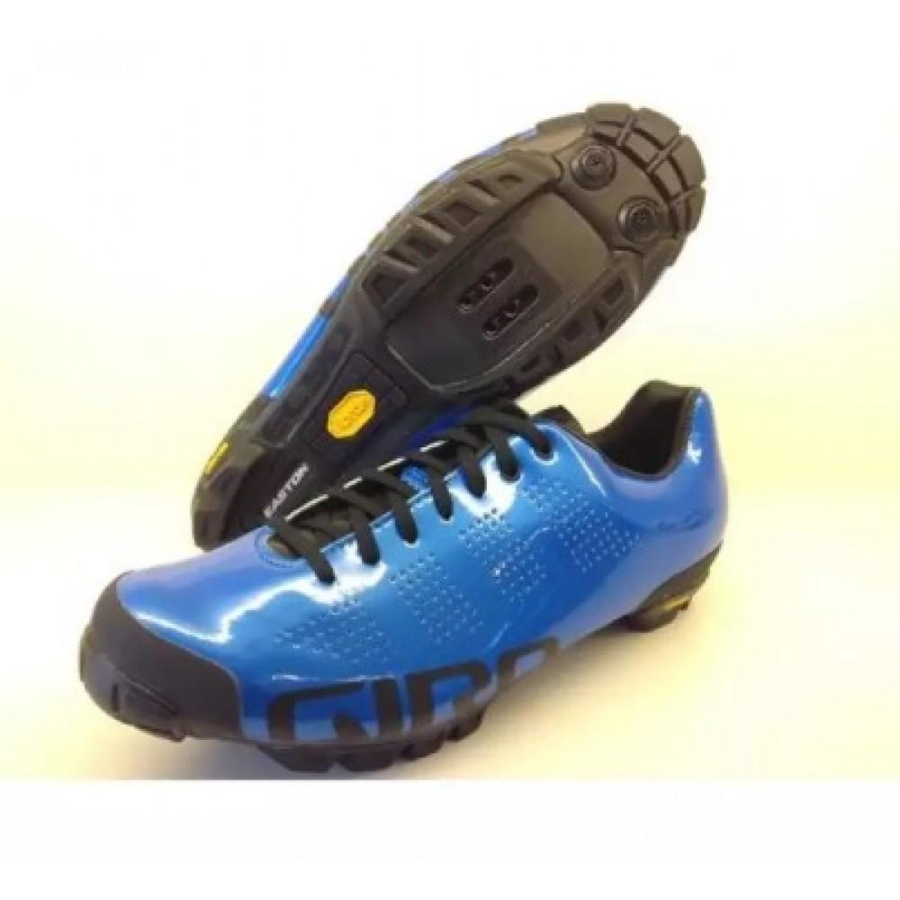 [100% Original] Giro Empire VR90 MTB Cycling Shoes