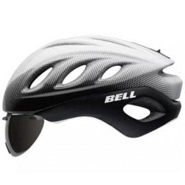 image of [100% Original] Bell Star Pro with Shield Road Race Cycling Helmet
