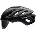 [100% Original] Bell Star Pro with Shield Road Race Cycling Helmet