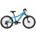 "Bergamont Team Junior 20"" MTB Bike"