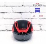 [100% Original] Giro Air Attack Shield Aerodynamic Cycling Helmet