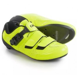 image of [100% Original] Giro Trans E70 Road Cycling Shoes
