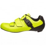 [100% Original] Giro Trans E70 Road Cycling Shoes