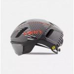 [100% Original] Giro Vanquish MIPS Cycling Helmet