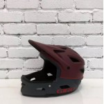 [100% Original] Giro Switchblade MIPS Dirt Cycling Helmet