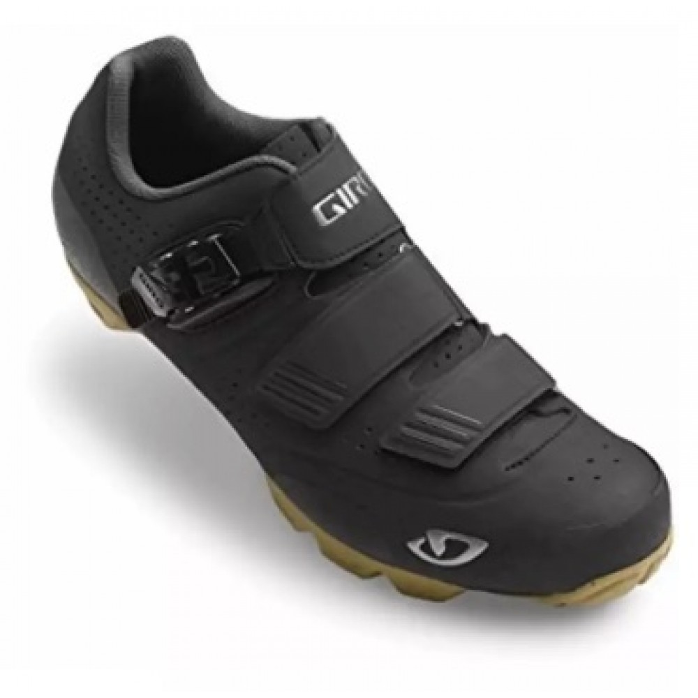 Giro Privateer R HV Cycling MTB Shoes 100% Original