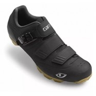 image of Giro Privateer R HV Cycling MTB Shoes 100% Original