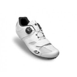 image of [100% Original] Giro Savix Road Cycling Shoe