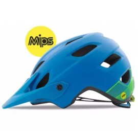 image of Giro Feature MIPS Cycling Helmet 100% Original