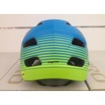 Giro Feature MIPS Cycling Helmet 100% Original