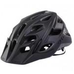 Giro Hex Cycling MTB Helmet 100% Original